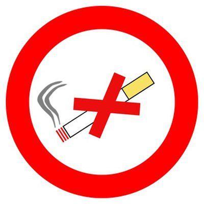 Smoking addiction essay